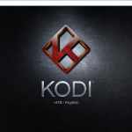 Kodi Keyboard Shortcuts or Hotkeys