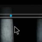 Kodi Subtitle Sync