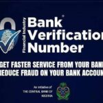 How to check BVN on MTN, Glo, Airtel and 9mobile