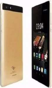 iTel Prime IV (4) 1704 Specification, Image and Price