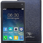 iTel 6910 (it6910) Specification, Image and Price