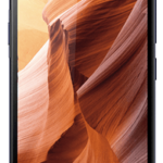 iTel A44 Specification, Image and Price