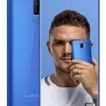 Leagoo M9 Specification, Image and Price