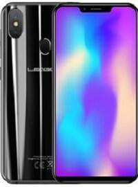 Leagoo S9 Specification, Image and Price