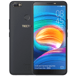 Tecno Camon X Specification, Image and Price