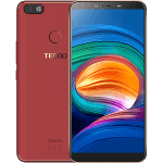 Tecno Camon X Pro Specification, Image and Price