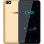 Tecno F1 Specification, Image and Price