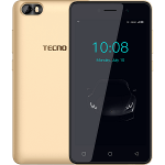 List of Tecno Phones for Jumia Black Friday (Lowest Price Ever)