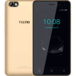 Tecno F2 Lite Specification, Image and Price