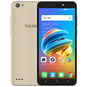 Tecno Pop 1 Pro (F3 Pro) Specification, Image and Price