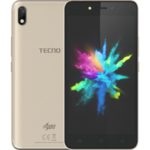 Tecno Pouvoir 1 Specification, Image and Price