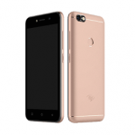 iTel A32F Specification, Image and Price