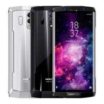 Homtom HT70 Specification, Image and Price