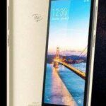 iTel A15 Specification, Image and Price