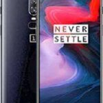 OnePlus 6 Specification, Image and Price