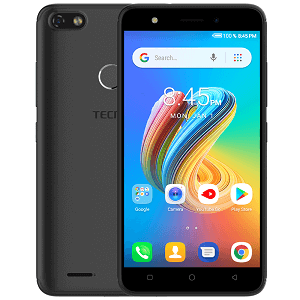 Tecno F2 LTE Specification, Image and Price