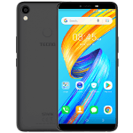 Tecno Spark 2 Specification, Image and Price
