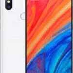 Xiaomi Mi Mix 2s Specification, Image and Price