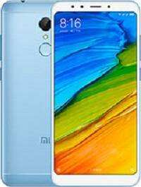 Xiaomi Redmi 5 Specification, Image and Price