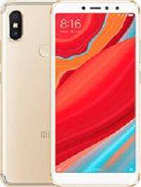 Xiaomi Redmi S2 Specification, Image and Price