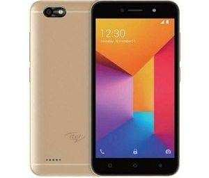 iTel A22 Specification, Image and Price