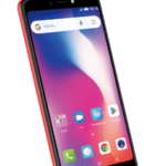 iTel S33 Specification, Image and Price