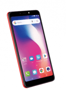 iTel S33 Specification, Image and Price • About Device