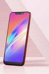 Infinix Hot 6X Specification, Image and Price