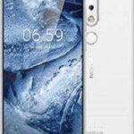 Nokia X6 (6.1 Plus) Specification, Image and Price