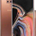 Samsung Galaxy Note 9 Specification, Image and Price