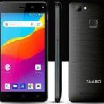 Tambo TA 50 Specification, Image and Price