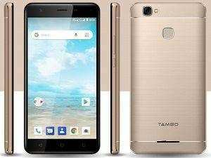 Tambo TA 55 Specification, Image and Price
