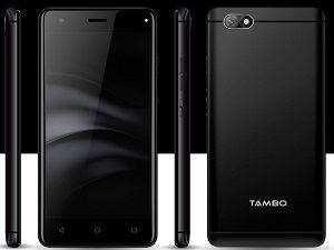Tambo TA 2 3g
