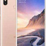 Xiaomi Mi Max 3 Specification, Image and Price