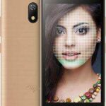 iTel A23 Specification, Image and Price