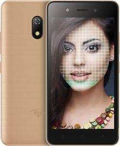 iTel A23 Specification, Image and Price 1