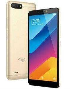 iTel A52 Specification, Image and Price