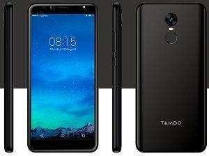 Tambo TA 4