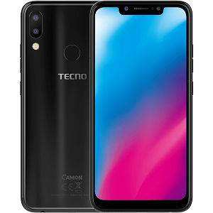 Tecno Camon 11 Specification, Image and Price