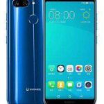 Gionee F6 Specification, Image and Price