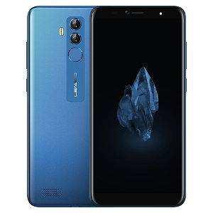 Leagoo M9 Pro