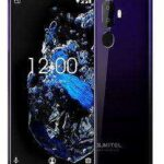 Oukitel U25 Pro Specification, Image and Price