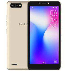 Tecno Pop 2 Power Specification, Image and Price • About Device