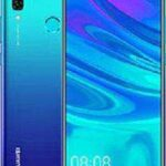 Huawei P Smart (2019) Specification, Image and Price