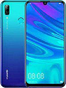 Huawei P Smart (2019) Specification, Image and Price • About