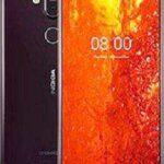 Nokia 8.1 (Nokia X7) Specification, Image and Price
