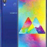 Samsung Galaxy M20 Specification, Image and Price