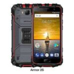 Ulefone Armor 2S Specification, Image and Price