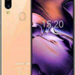 Umidigi A3 Specification, Review and Price