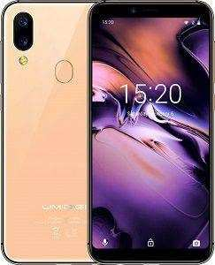 Umidigi A3 Specification, Review and Price 1